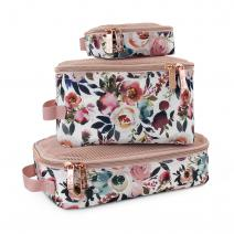 itzy-ritzy-packing-cubes-blush-floral.jpg