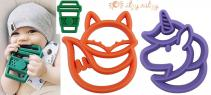itzy-ritzy-silicone-teether-all