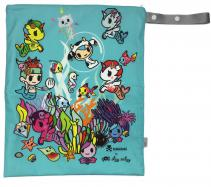 itzy-ritzy-tokidoki-large-wet-bag-underwater-adventure.jpg