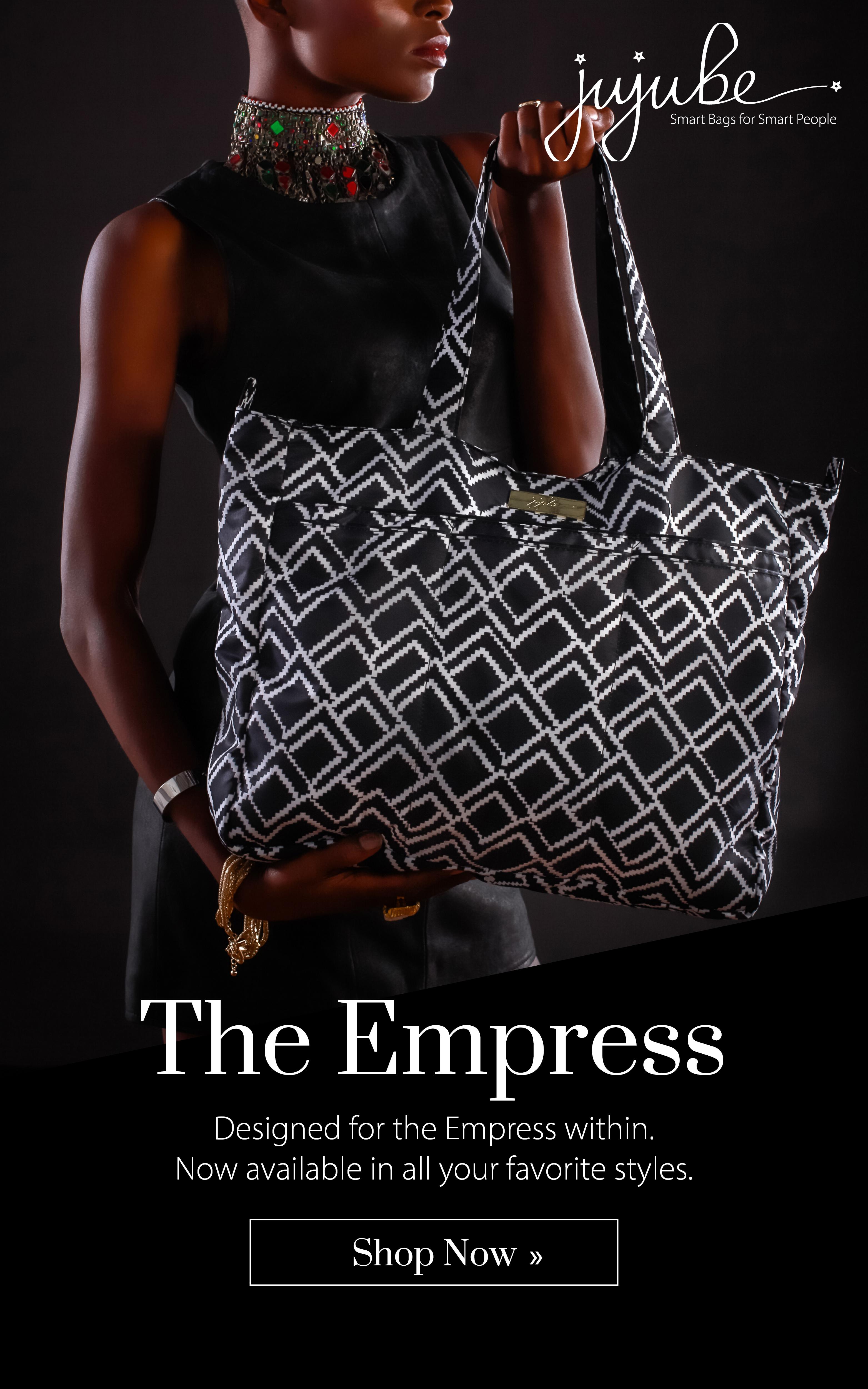 empress-creative11