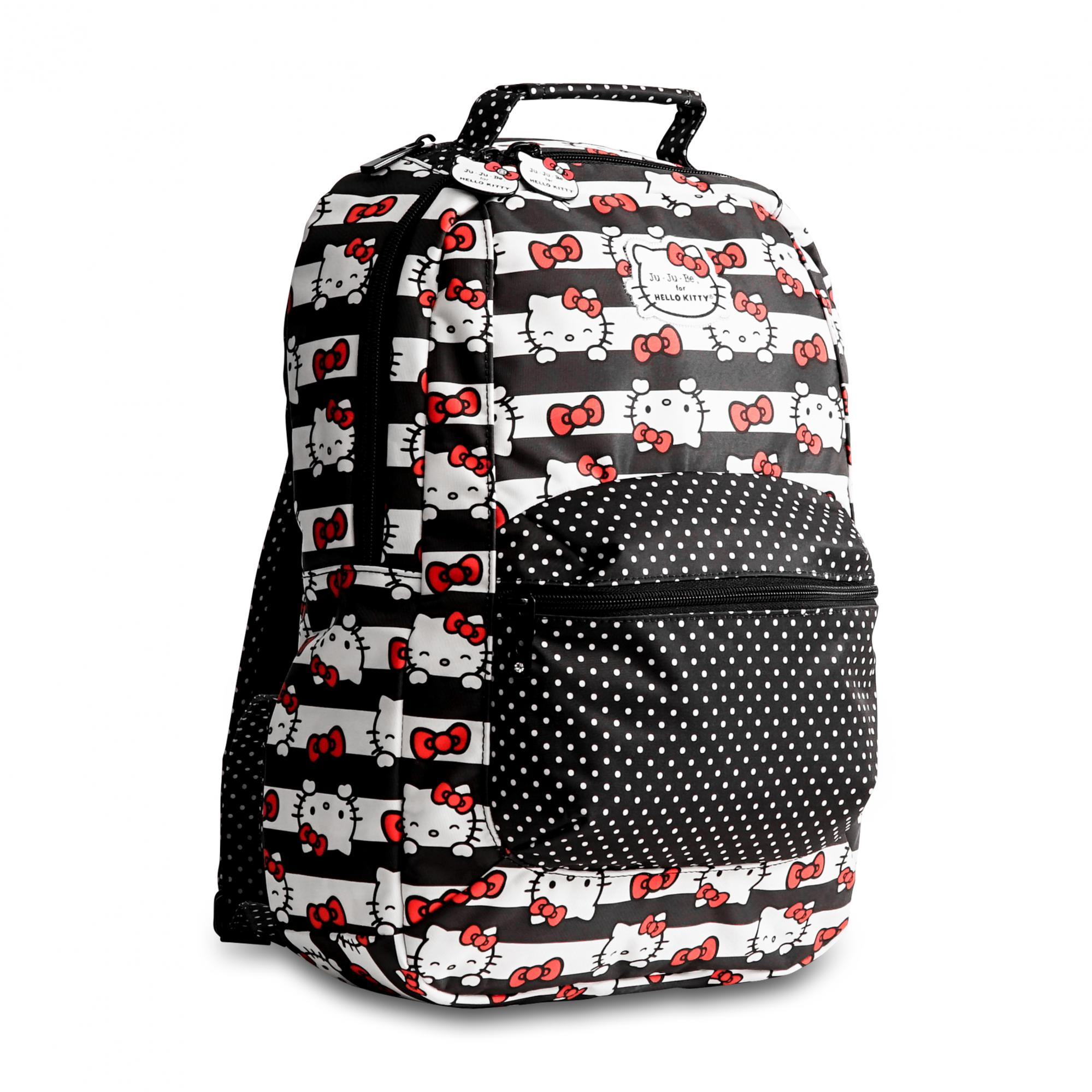 ju-ju-be-hello-kitty-dots-and-stripes-be-packed-2.JPG