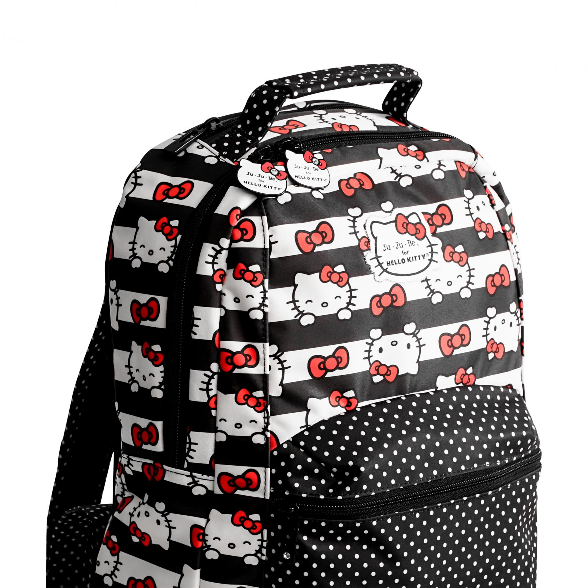 ju-ju-be-hello-kitty-dots-and-stripes-be-packed-3.JPG