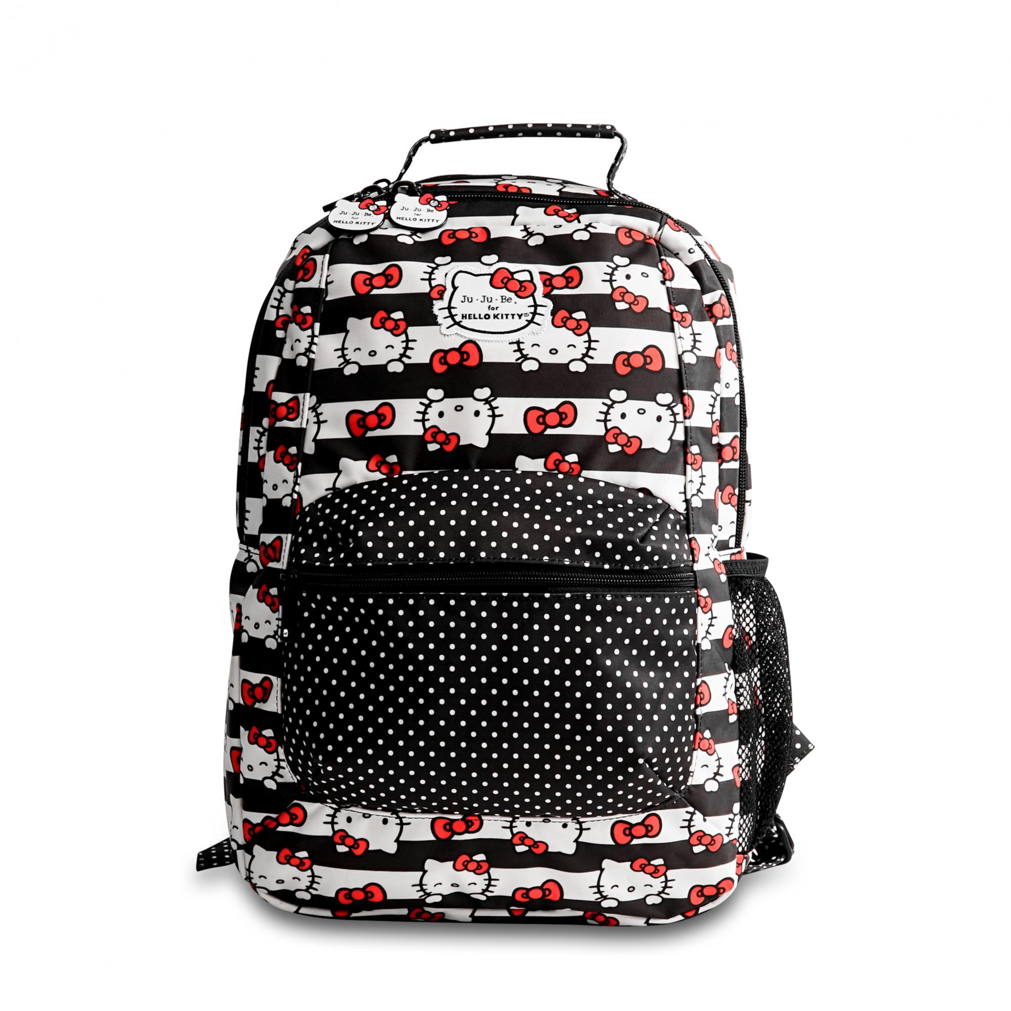 ju-ju-be-hello-kitty-dots-and-stripes-be-packed.JPG