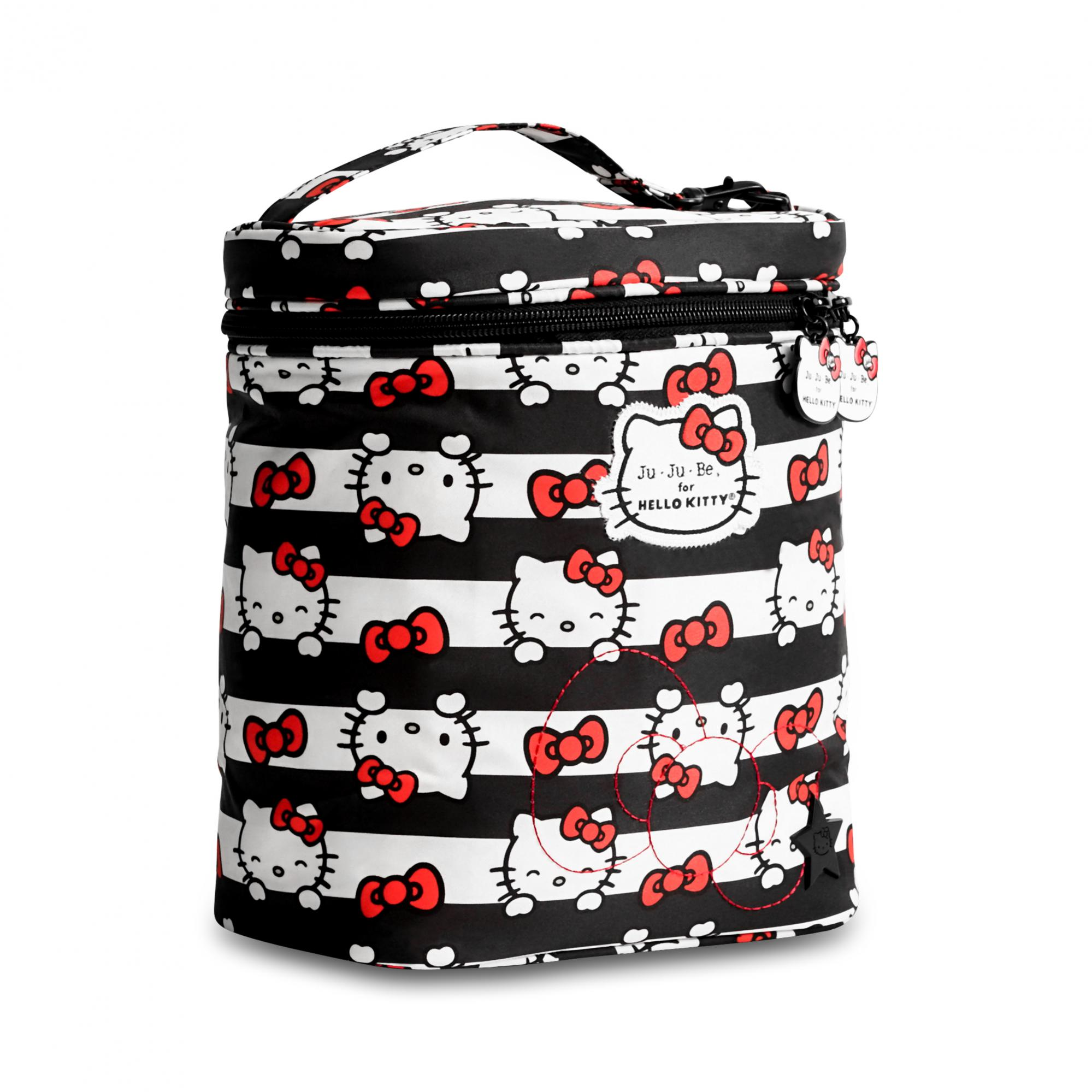 ju-ju-be-hello-kitty-dots-and-stripes-fuel-cell-2.JPG