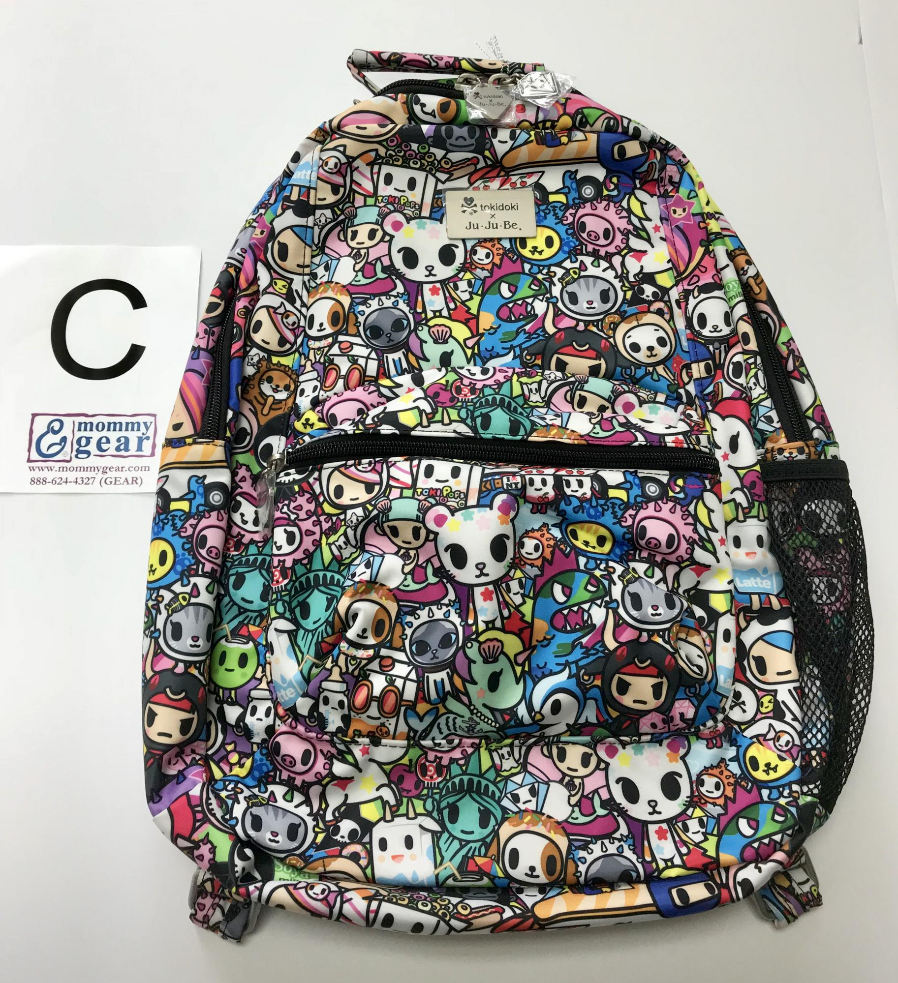 ju-ju-be-tokidoki-iconic-2.0-be-packed-pp-c.jpg