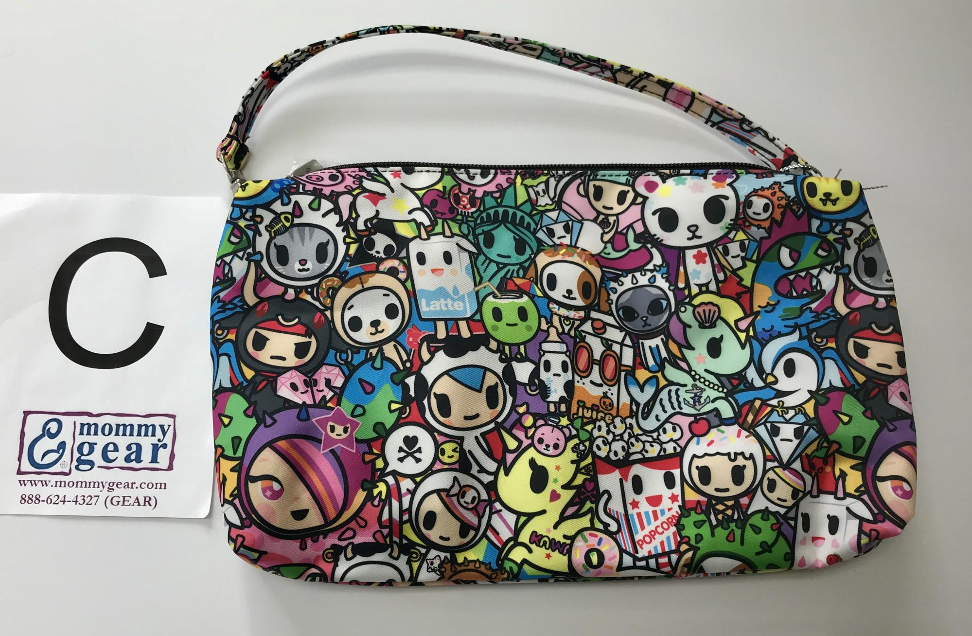 ju-ju-be-tokidoki-iconic-2.0-be-quick-pp-c-2.jpg