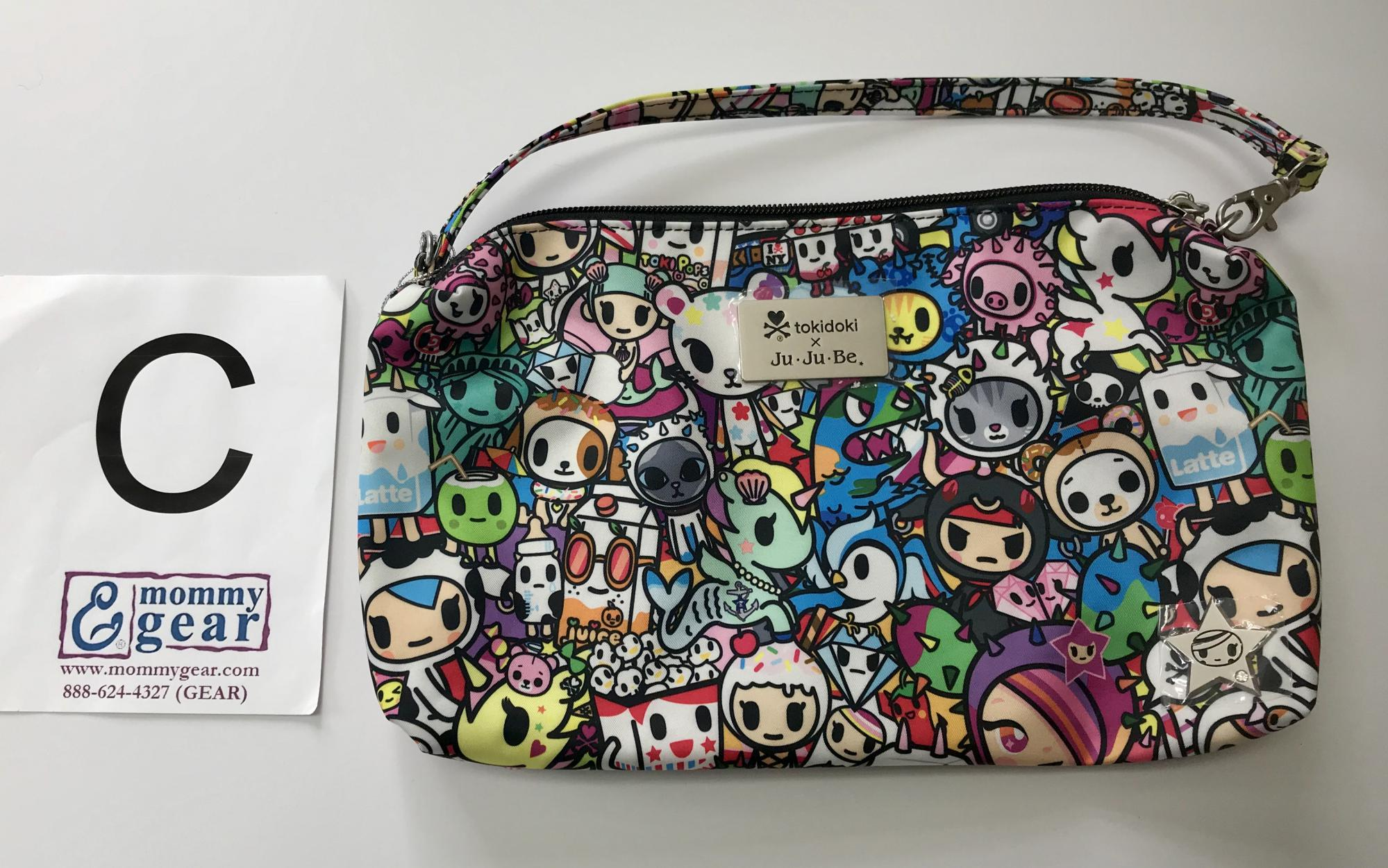 ju-ju-be-tokidoki-iconic-2.0-be-quick-pp-c.jpg