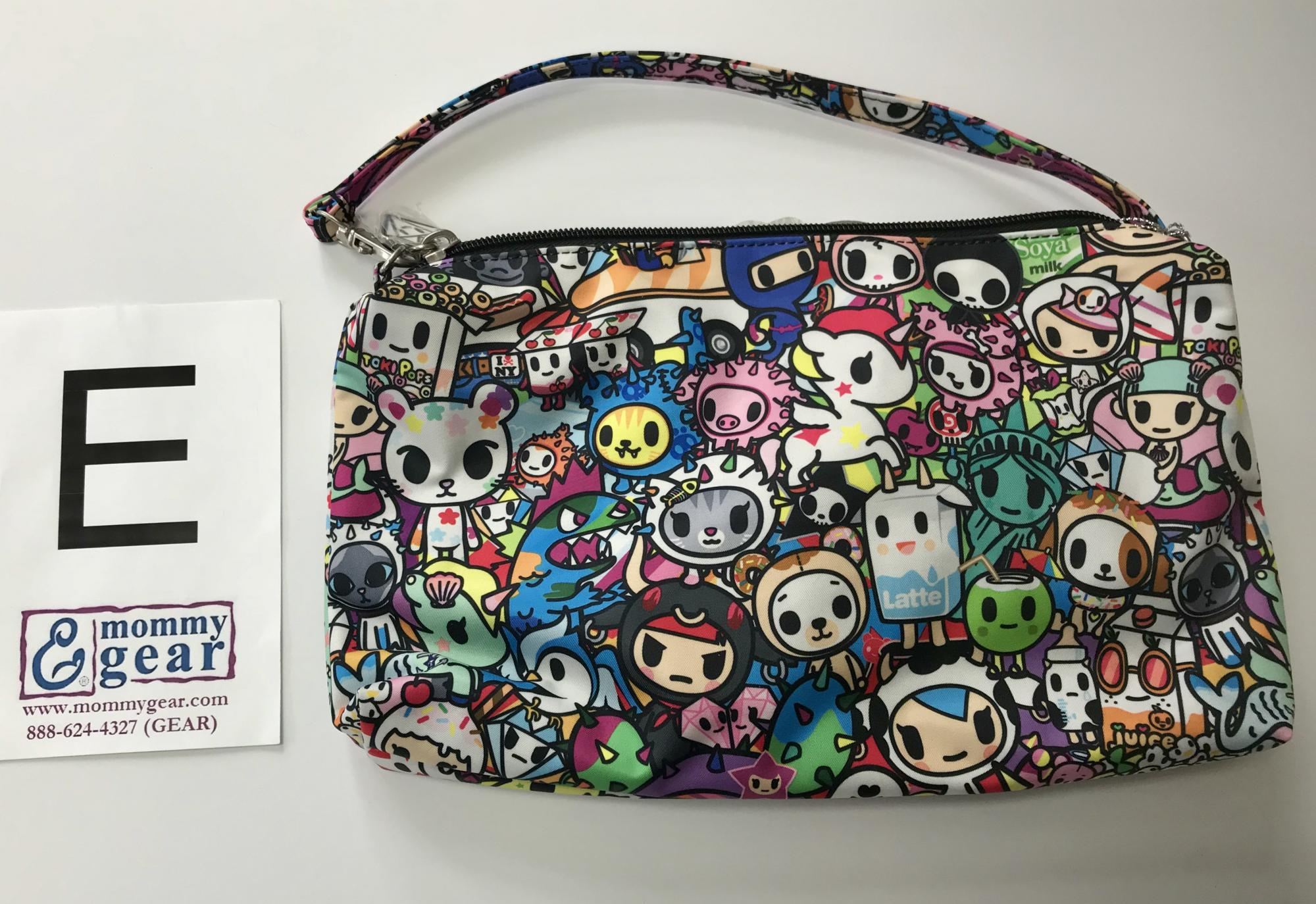 ju-ju-be-tokidoki-iconic-2.0-be-quick-pp-e-2.jpg