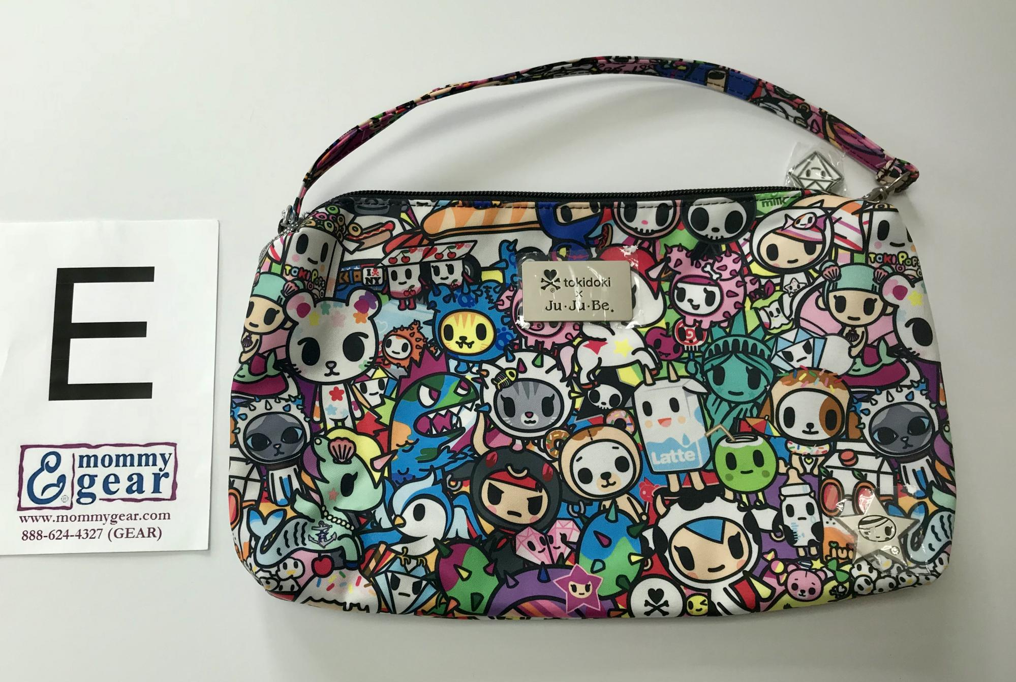 ju-ju-be-tokidoki-iconic-2.0-be-quick-pp-e.jpg
