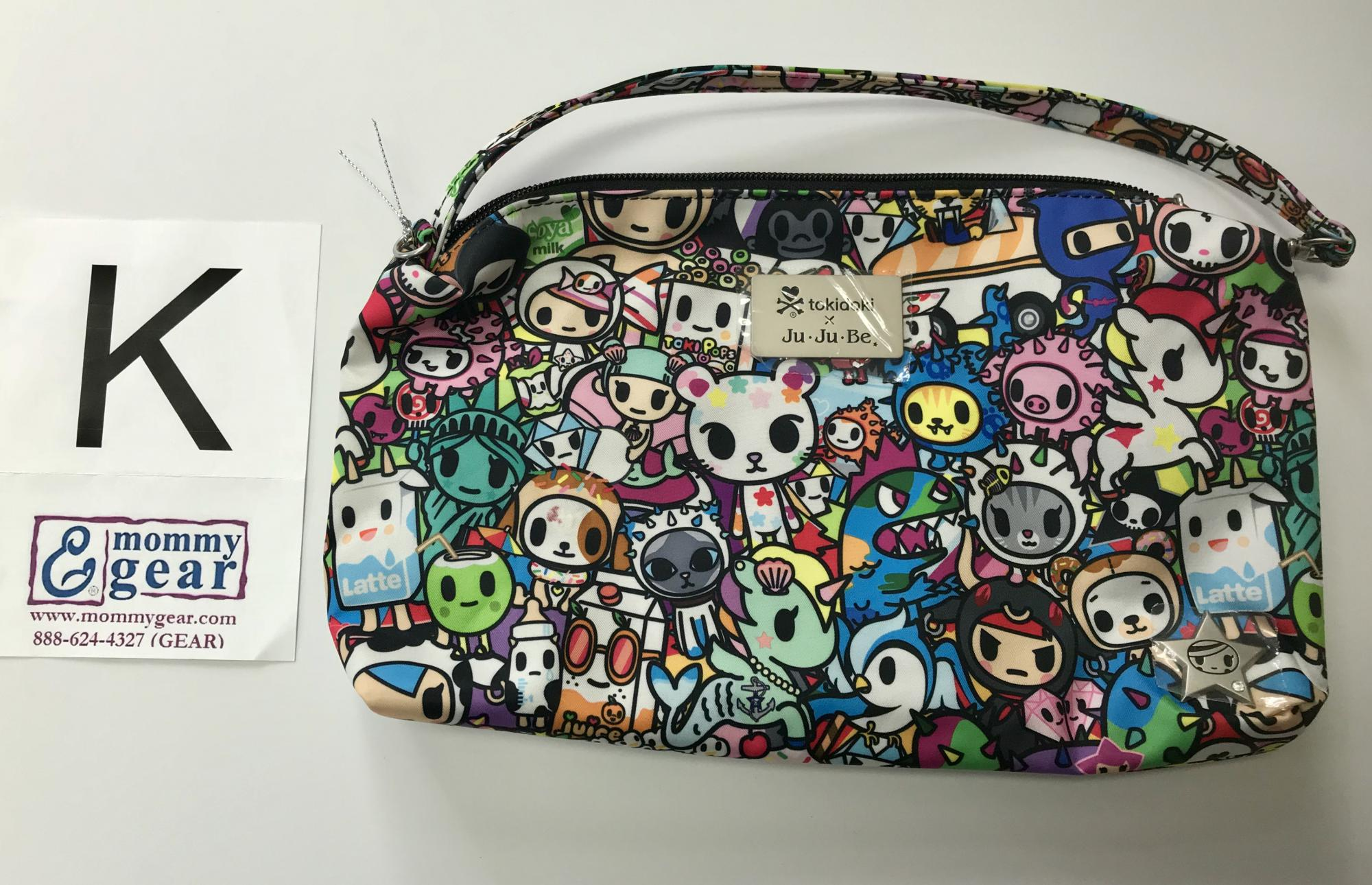 ju-ju-be-tokidoki-iconic-2.0-be-quick-pp-k.jpg