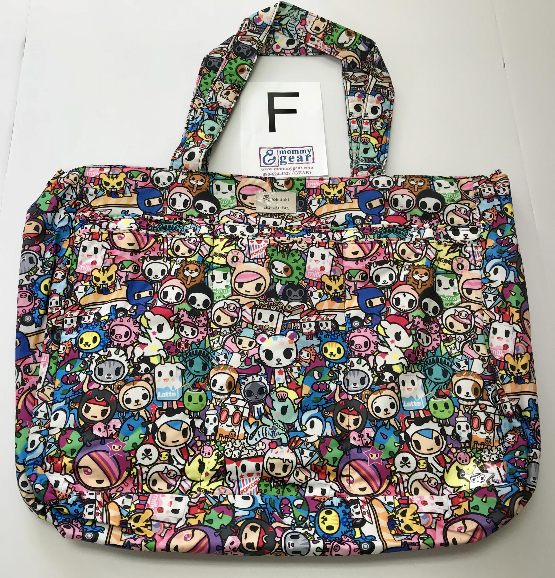 ju-ju-be-tokidoki-iconic-2.0-super-be-pp-f.jpg