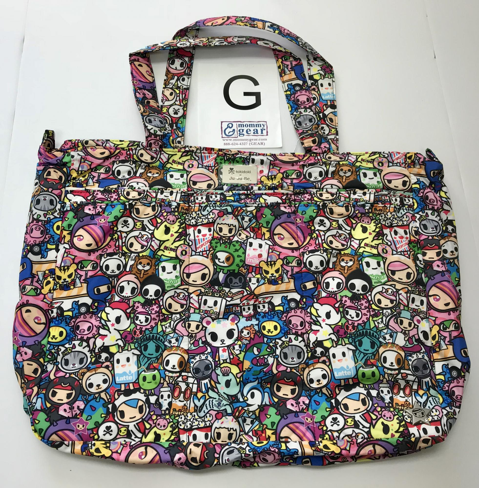 ju-ju-be-tokidoki-iconic-2.0-super-be-pp-g.jpg