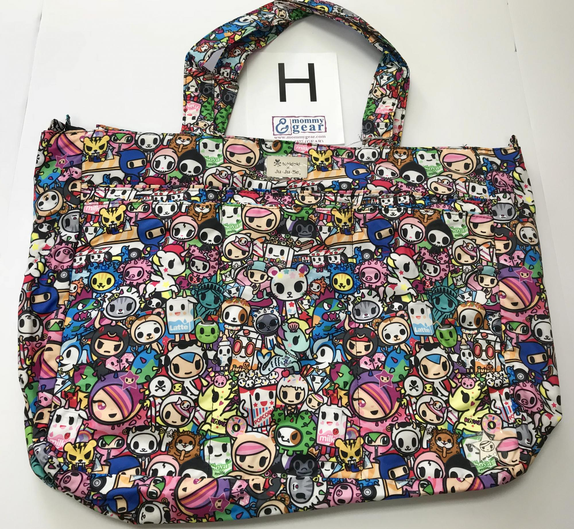 ju-ju-be-tokidoki-iconic-2.0-super-be-pp-h.jpg