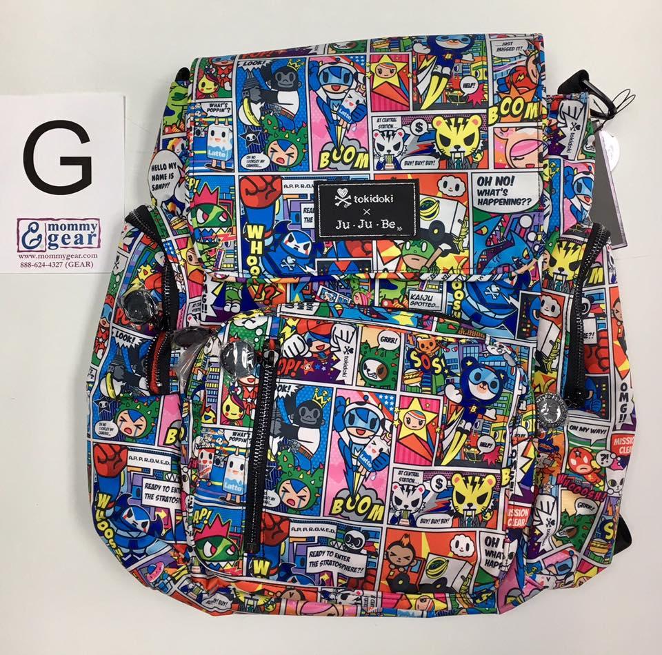 ju-ju-be-tokidoki-supertoki-be-sporty-pp-g