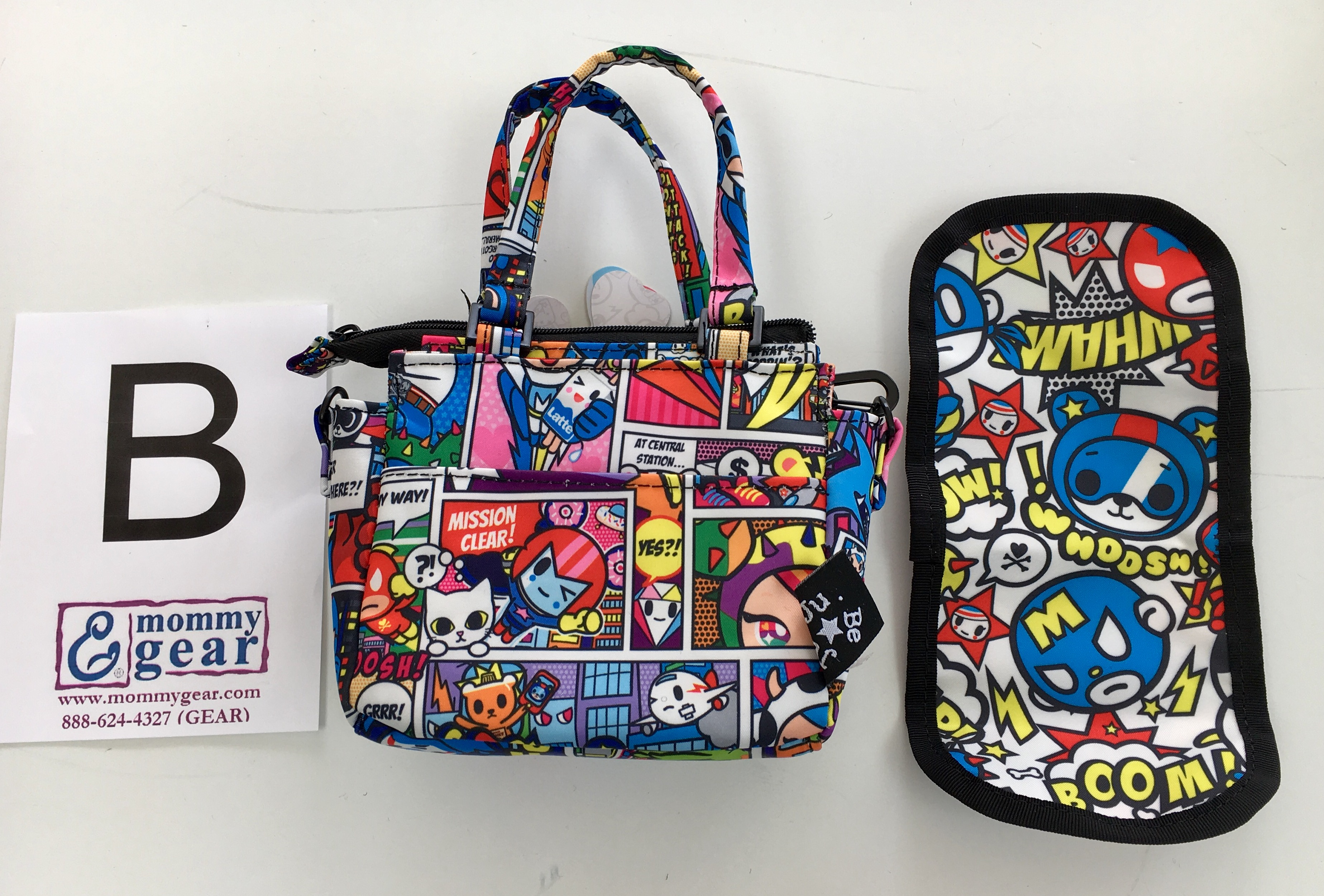 ju-ju-be-tokidoki-supertoki-itty-bitty-pp-b-2