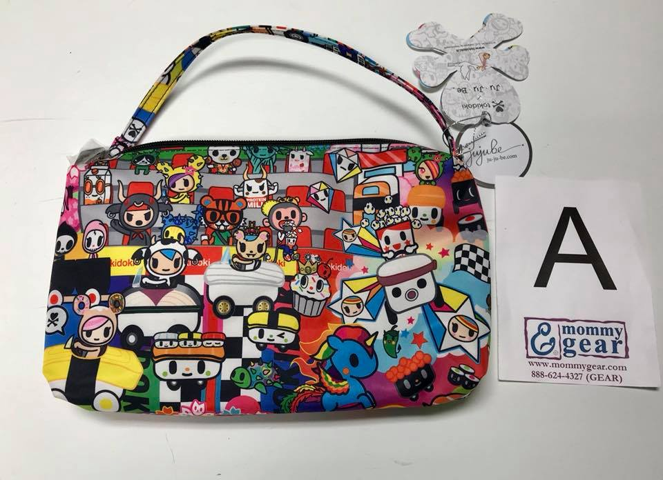 ju-ju-be-tokidoki-sushi-cars-be-quick-pp-a-2