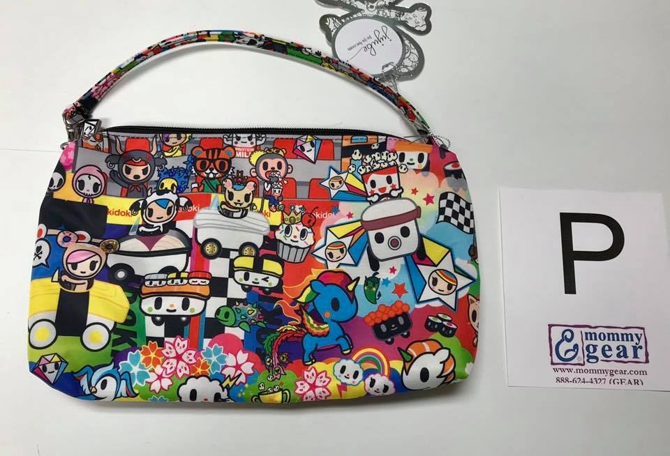 ju-ju-be-tokidoki-sushi-cars-be-quick-pp-p-2