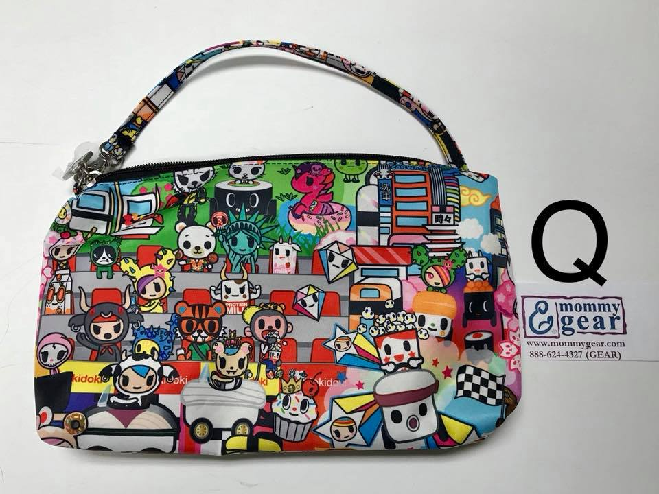 ju-ju-be-tokidoki-sushi-cars-be-quick-pp-q-2