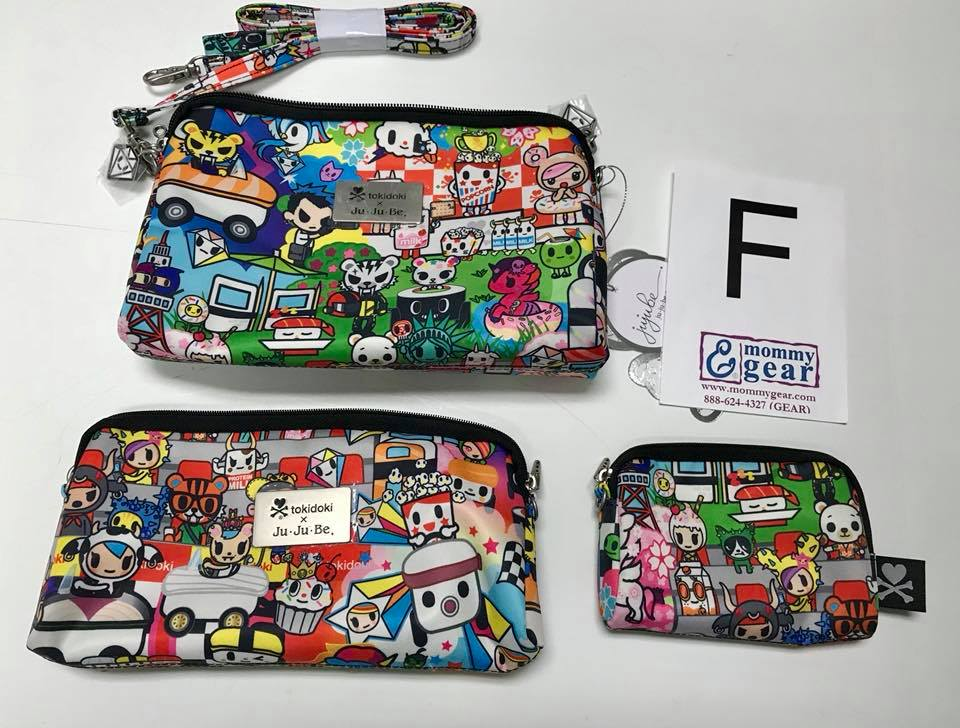 ju-ju-be-tokidoki-sushi-cars-be-set-pp-f.jpg