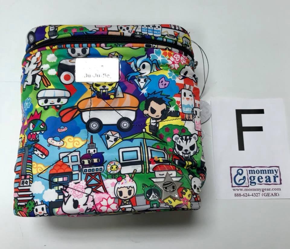 ju-ju-be-tokidoki-sushi-cars-fuel-cell-pp-f.jpg