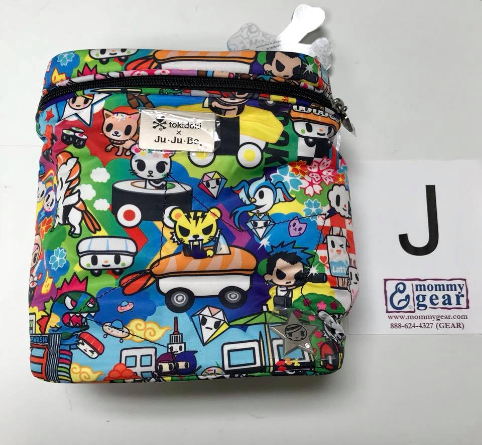 ju-ju-be-tokidoki-sushi-cars-fuel-cell-pp-j.jpg