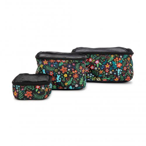 Ju-Ju-Be Be Organized - Disney Amour de Fleurs