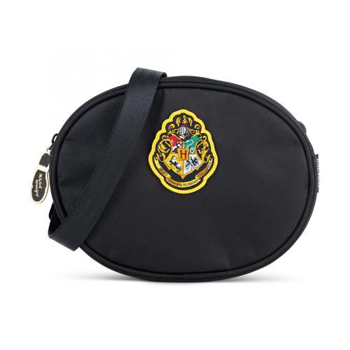 Ju-Ju-Be Freedom Belt Bag - Mischief Managed Harry Potter
