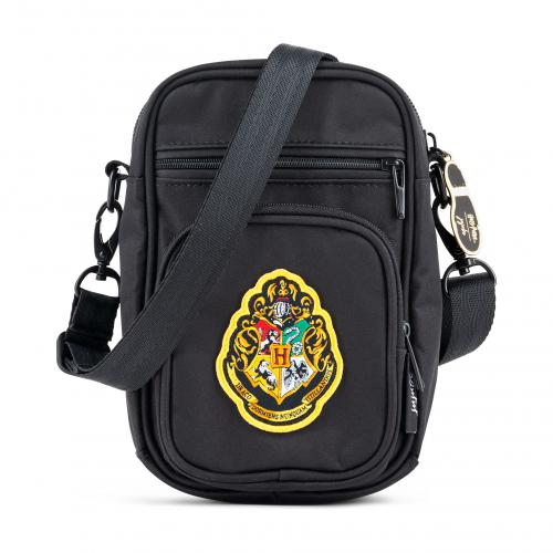 Ju-Ju-Be Mini Helix - Mischief Managed Harry Potter