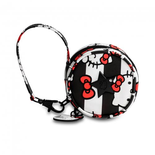 ju-ju-be-hello-kitty-dots-and-stripes-paci-pod.JPG
