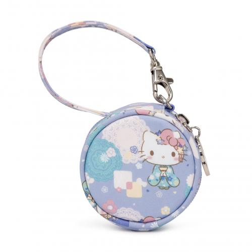 Ju-Ju-Be Paci Pod - Hello Kitty Kimono