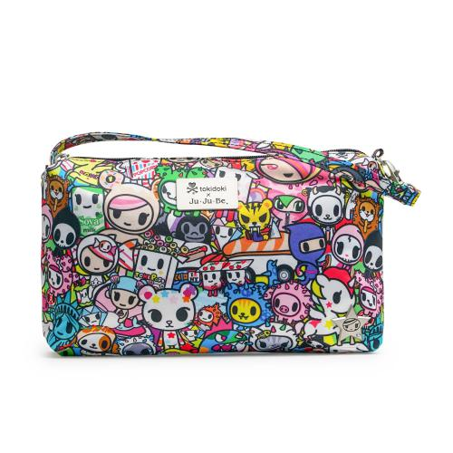 ju-ju-be-tokidoki-iconic-2.0-be-quick.jpg
