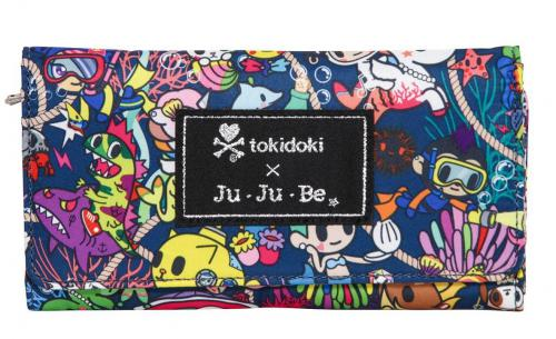 ju-ju-be-tokidoki-sea-punk-be-rich