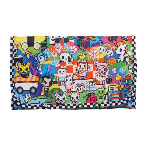 ju-ju-be-tokidoki-sushi-cars-changing-pad