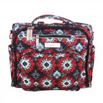 ju-ju-be-bff-diaper-bag-sweet-scarlet.jpg