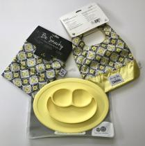 ju-ju-be-bundle-cheerios-be-snacky-be-neat-yellow.jpg