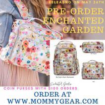 ju-ju-be-enchanted-garden-pre-order