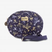 ju-ju-be-harry-potter-flying-keys-freedom-2-in-1-belt-bag