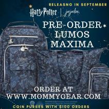ju-ju-be-harry-potter-lumos-maxima-pre-order