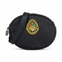 ju-ju-be-harry-potter-mischief-managed-freedom-belt-bag.jpg
