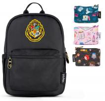 ju-ju-be-harry-potter-mischief-managed-midi-backpack.jpg