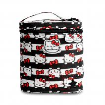 ju-ju-be-hello-kitty-dots-and-stripes-fuel-cell