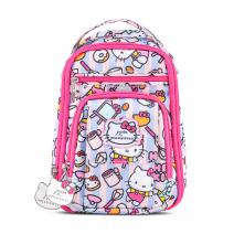 ju-ju-be-hello-kitty-hello-bakery-mini-brb