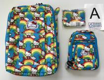 ju-ju-be-hello-kitty-hello-rainbow-MiniBe-bundle-pp-a.jpeg
