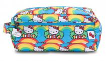 ju-ju-be-hello-kitty-hello-rainbow-be-dapper