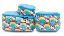 ju-ju-be-hello-kitty-hello-rainbow-be-organized