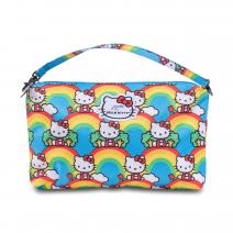 ju-ju-be-hello-kitty-hello-rainbow-be-quick