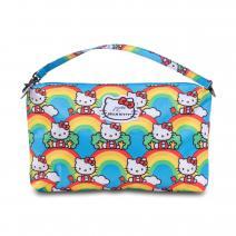 ju-ju-be-hello-kitty-hello-rainbow-be-quick
