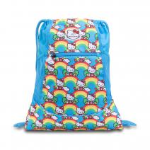 ju-ju-be-hello-kitty-hello-rainbow-grab-and-go-bag