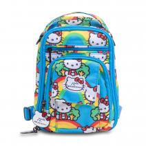 ju-ju-be-hello-kitty-hello-rainbow-mini-brb