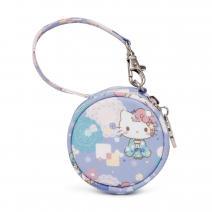 ju-ju-be-hello-kitty-kimono-pacipod